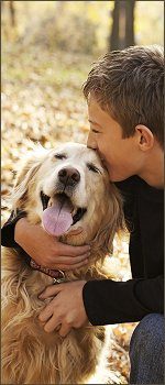 discount flea, tick and heartworm control for a better life with your pet